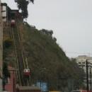 chilean elevator