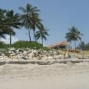 Cabarete Beach Rentals
