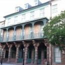 Planter's Hotel Charleston SC