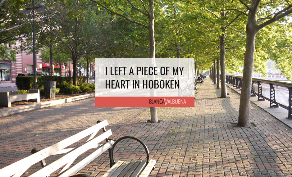 Hoboken Travel Tips