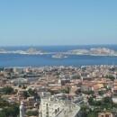 Islands Marseille