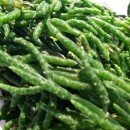 Sea Beans Niza Francia