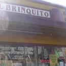 El Brinquito Mexican Restaurant Sonoma