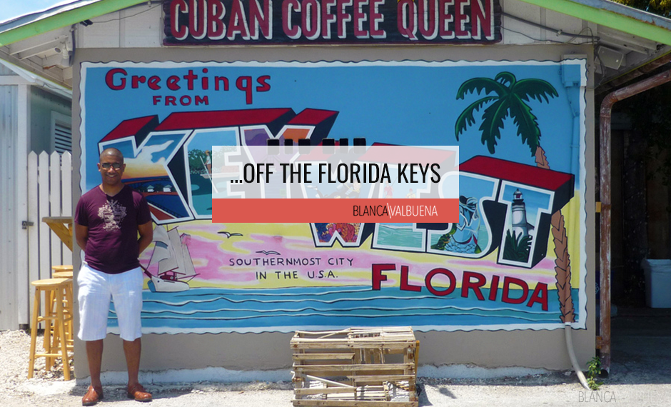 Tips for visiting the Florida Keys