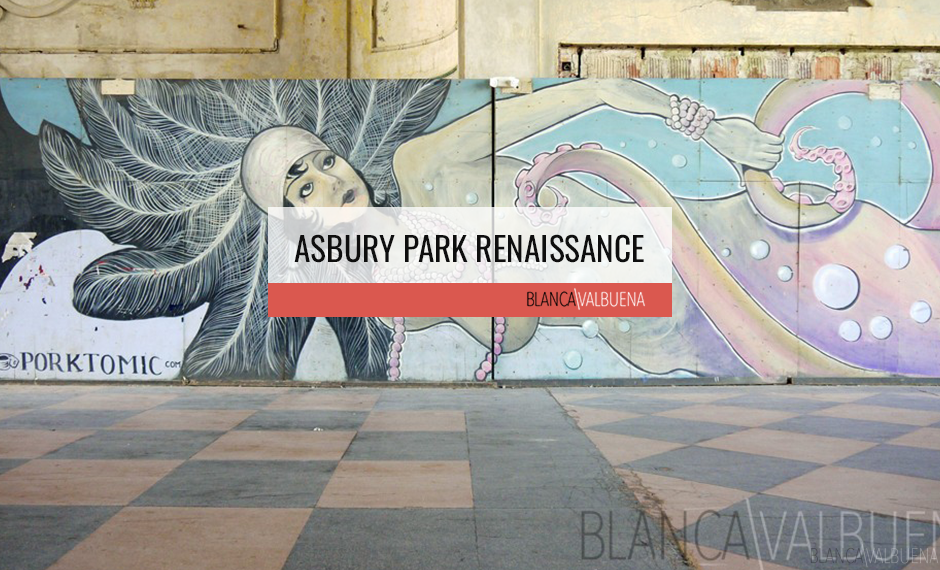 Asbury Park Travel Tips