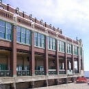 Asbury Park Convention Center Detayları
