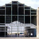 Asbury Park Casino Restos