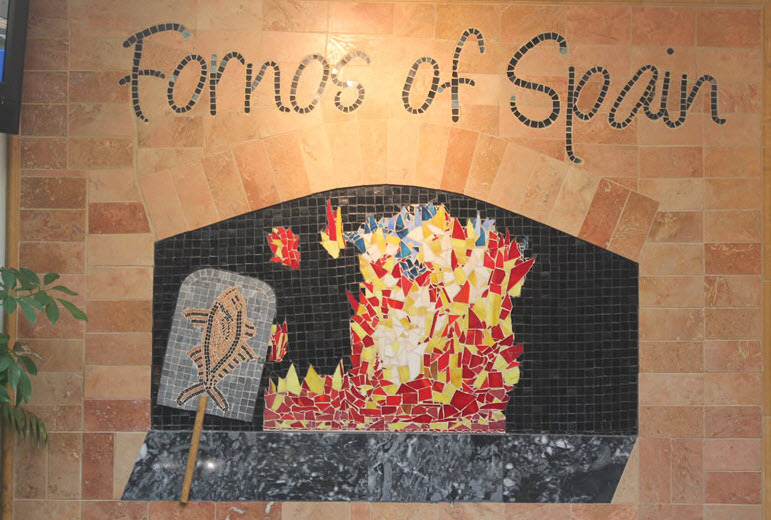 Fornos-of-Spain-is-a-Restaurant-near-Newark-Airport