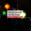 Best restaurants to eat at during the Fête Des Lumières