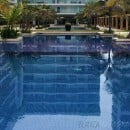 Morros Epic building in Cartagena has multiple pools