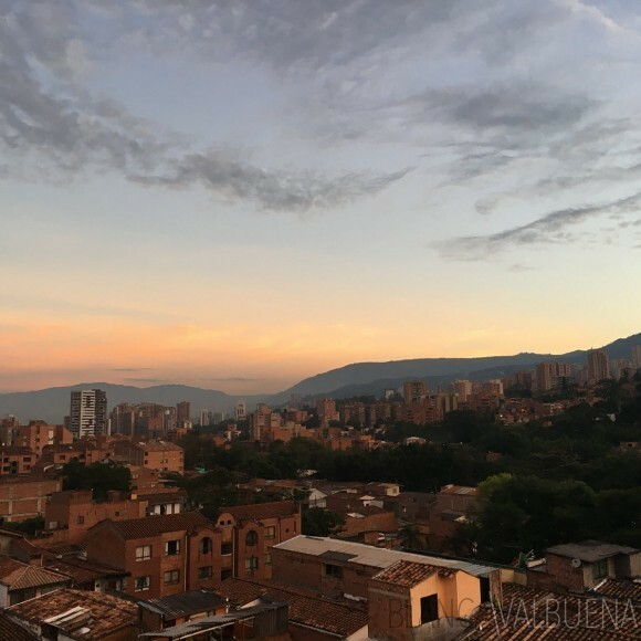 Envigado Medellin Travel Tips