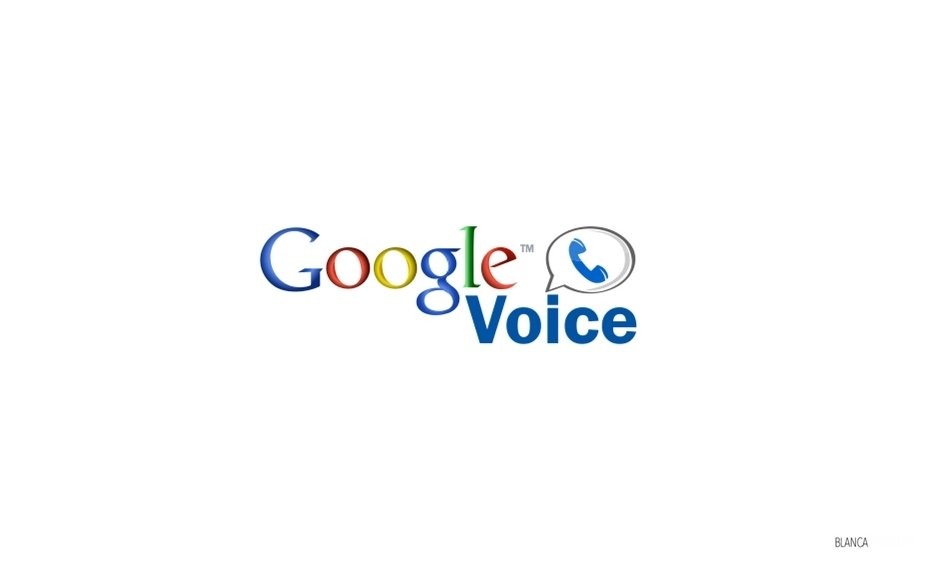 Google Voice is a good phone tool for digital nomads