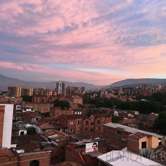 Medellin Colombia Travel Tips