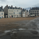 Things to do near Chateau de Blois