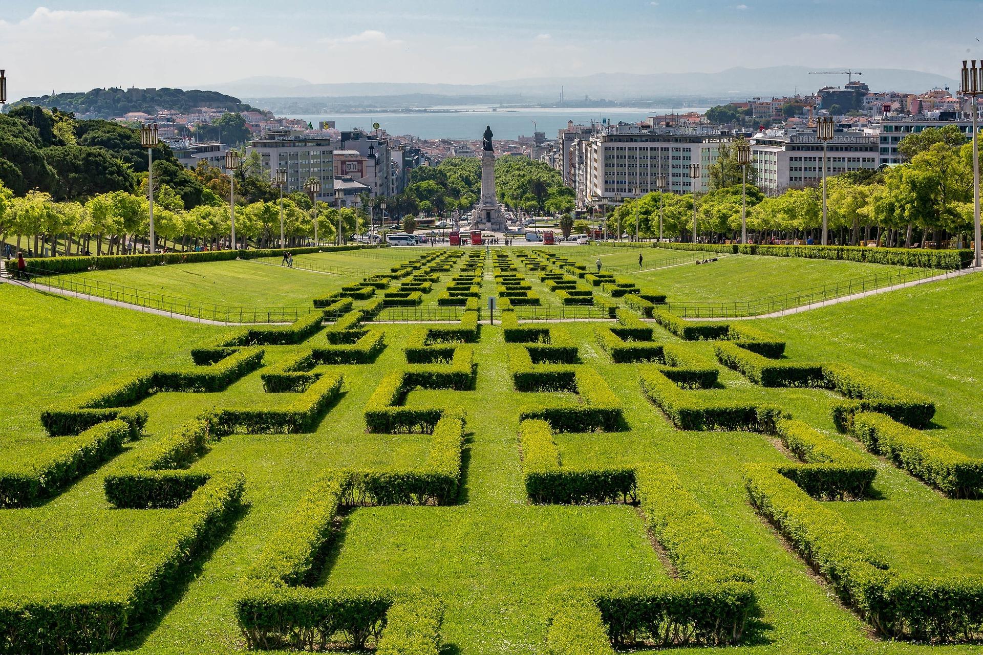 Lissabon-938996_1920
