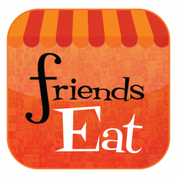 FriendsEat-Logo-Chicklet