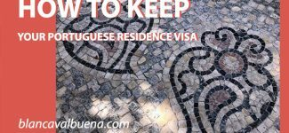 Things that could lose you your Portuguese Visa