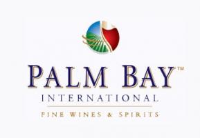 palm-bay