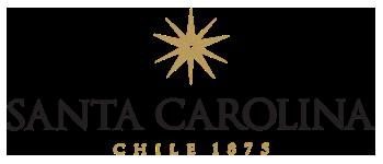 santa-caroline-wines